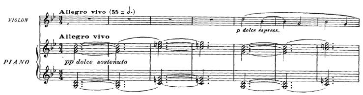 Debussy_violin-sonata