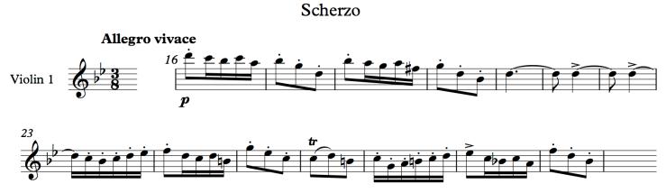 CN6_fig7-scherzo