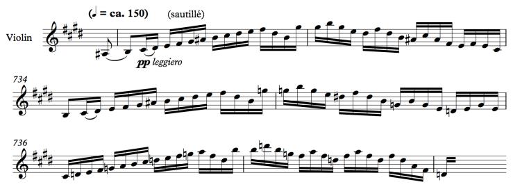CN6_fig8-concerto