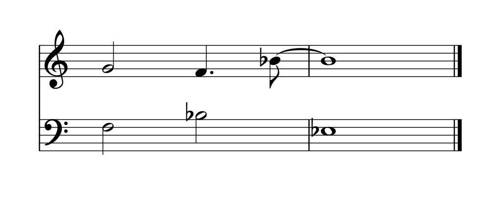 quintet-secondary